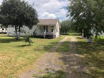 9916 County Road 629  Mathis, TX MLS# 335837
