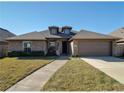 205 Couples Dr Portland, TX MLS# 338505