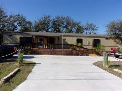 543 Hickory Ave Rockport, TX MLS# 338708