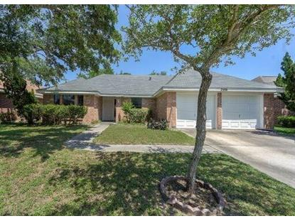 2988 Lakeview East Dr Ingleside, TX MLS# 345041