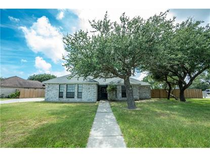 2069 Parkview Pl Ingleside, TX MLS# 347388