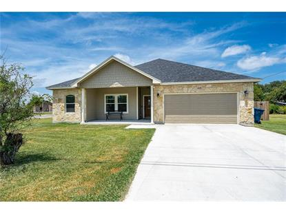 2238 Morgan  Ingleside, TX MLS# 348517