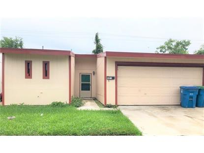 S 32 Commonsway Dr Portland, TX MLS# 349663