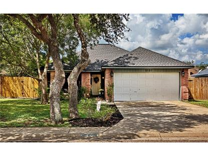 2221 Pebble Beach Dr Ingleside, TX MLS# 349964