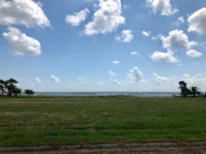 4 Southpointe Cir  Rockport, TX MLS# 350690