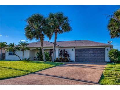143 Lakeshore Dr Rockport, TX MLS# 350920