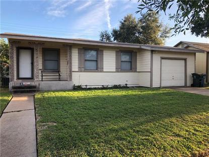 921 Anderson St, Corpus Christi, TX