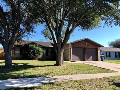 2850 Sage Brush Dr, Corpus Christi, TX