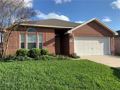 1012 Meadow Brook Dr Portland, TX MLS# 355170