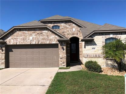 316 Calley Springs St Portland, TX MLS# 355398