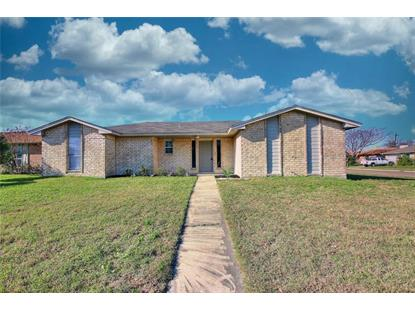 115 Timberview Dr Portland, TX MLS# 357289