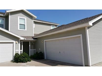Address not provided Corpus Christi, TX MLS# 366211