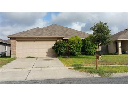 2309 Nautical Wind Dr Corpus Christi, TX MLS# 366213