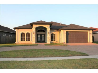 Address not provided Corpus Christi, TX MLS# 373251
