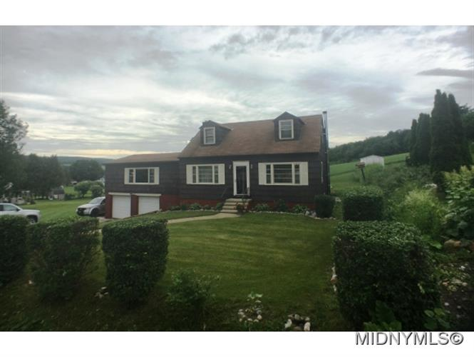 sauquoit singles 3021 oneida st, sauquoit, ny is a single family home that contains 1,540 sq ft and was built in 1951 it contains 3 bedrooms and 25 bathrooms the zestimate for this house is $200,060, which has increased by $6,713 in the last 30 days the rent zestimate for this home is $1,800/mo.