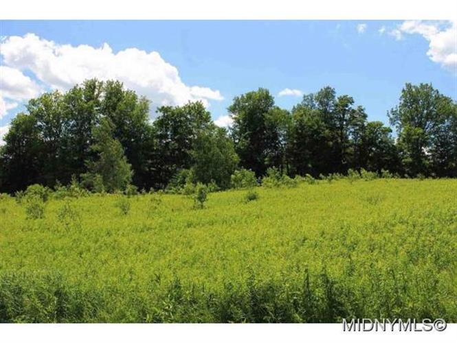 138 Fairway View Drive, Clayville, NY 13322