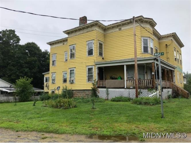 5339 State Route 46, Durhamville, NY 13054