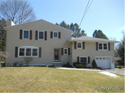 15 Jessica Place , Whitestown, NY