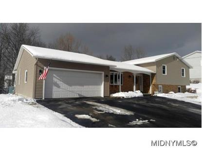 5405 Summerset Way , Utica, NY