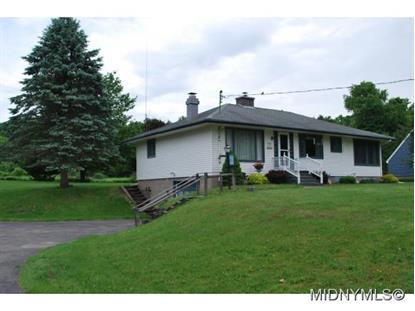9561 Ward , Holland Patent, NY