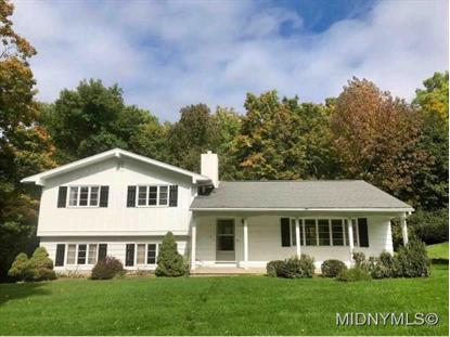 1 Brantwood Road , New Hartford, NY