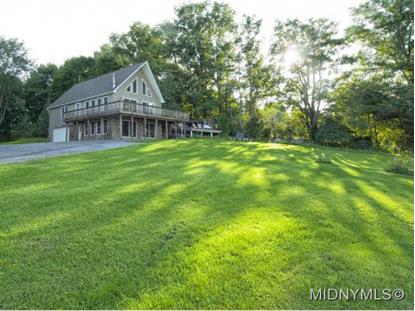396 Goodier Rd. , Clayville, NY