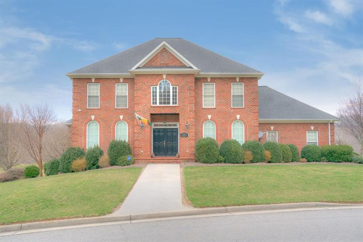 Sawgrass Way, Radford, VA 24141