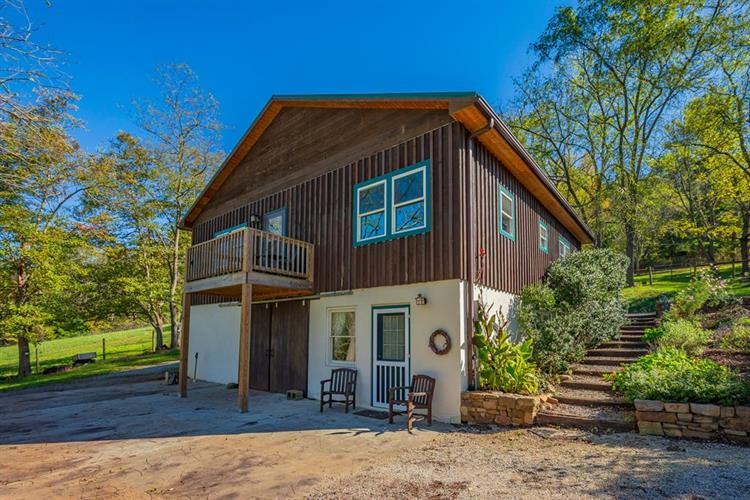 108 Old Bear Trail, Ivanhoe, VA 24350 - Image 1