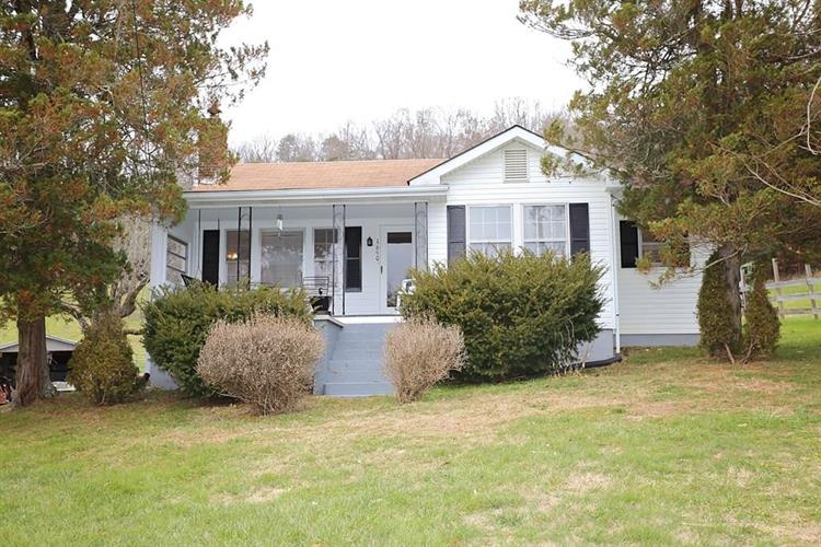 1650 W Lee Highway, Wytheville, VA 24382 - Image 1