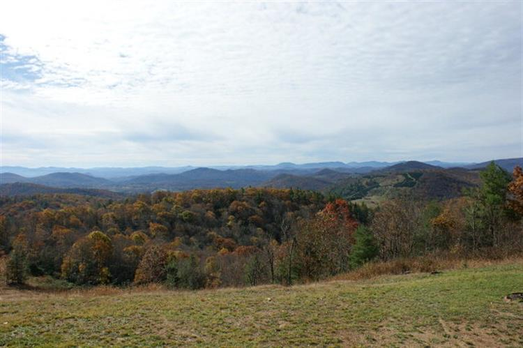 Off Lost Lake Road, Troutdale, VA 24378 - Image 1