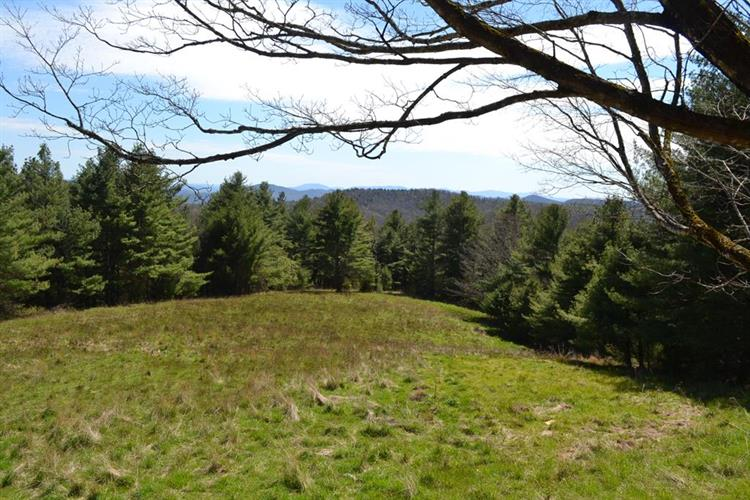 TBD Panther Creek Rd., Troutdale, VA 24378 - Image 1