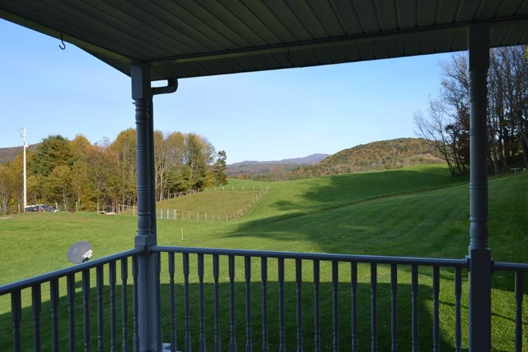 6964 Troutdale Hwy., Troutdale, VA 24378 - Image 2