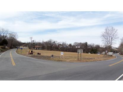 TBD RT 52 & 69  Austinville, VA MLS# 32439