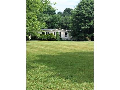 Cardova Drive Max Meadows, VA MLS# 56223
