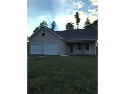 Thomas Heights Road Marion, VA MLS# 57454