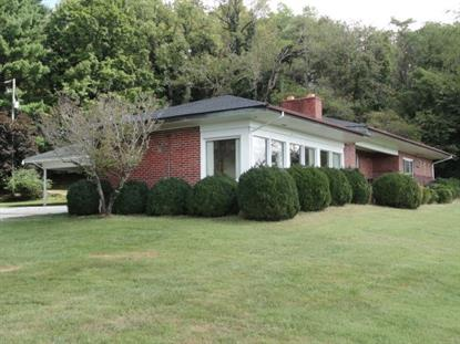 Keller Lane Marion, VA MLS# 57517