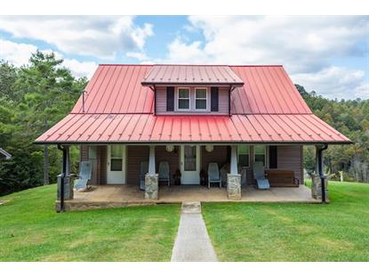 dugspur singles Find dugspur homes for sale with the real estate book view property listings and connect with real estate agents in dugspur, va homes single family for sale 1.