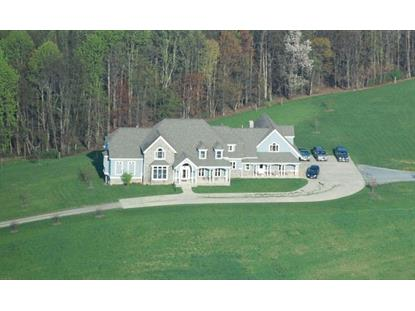 Keller Lane Marion, VA MLS# 58118