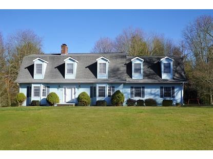 Thomas Heights Rd. Marion, VA MLS# 58494