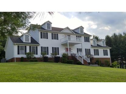 Commercial Property For Sale In Bluefield Va