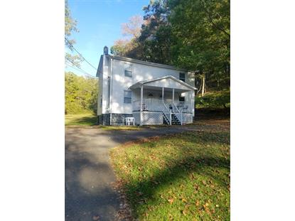 Rt 651 362 Hubbard Town Road  Honaker, VA MLS# 62129