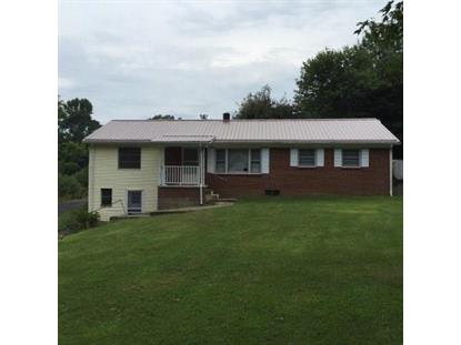 Troutdale Hwy Troutdale, VA MLS# 63016