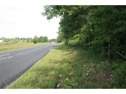 Brookside Road Axton, VA MLS# 63197