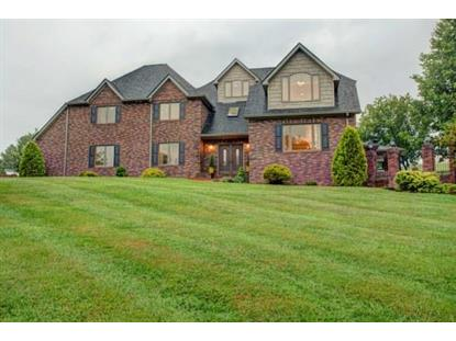 Willow Brook Drive Rosedale, VA MLS# 64219