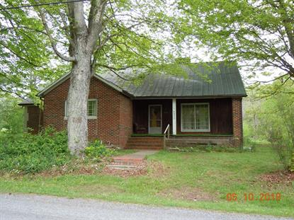 PLUM CREEK RD Glade Spring, VA MLS# 64674