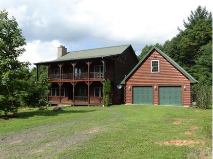 Nursery Rd Laurel Fork, VA MLS# 65473