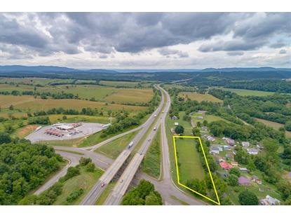 TBD Old 52 Road (VA 719)  Austinville, VA MLS# 65729