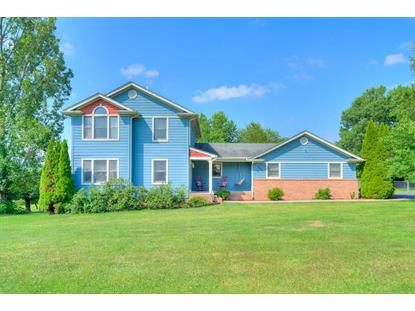 Horseshoe Loop Dublin, VA MLS# 65824