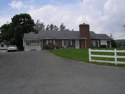 5102 Sugar Grove Highway  Sugar Grove, VA MLS# 65893