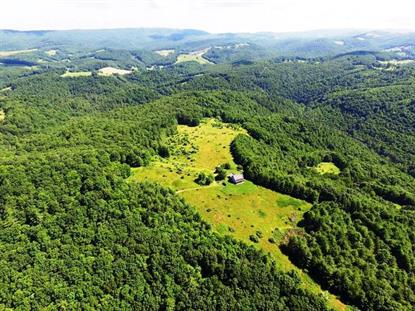 Troutdale Highway Troutdale, VA MLS# 65940